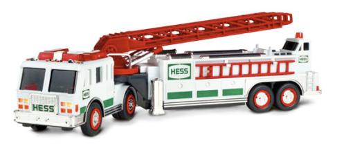 hess-2000-firetruck