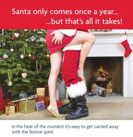 once-a-year-santa