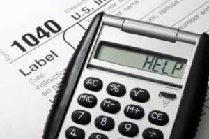 quarterly-taxes