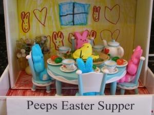 Peeps Easter.JPG