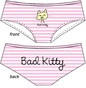be_as_you_are_panties_bad_kitty