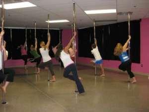 poledanceclass2