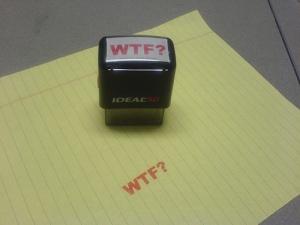 wtf-stamp