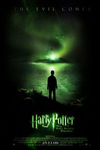 harrypotterhalfblood