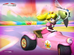 Princess-Peach-mario-kart