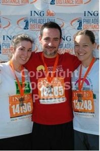 me_ivan_mj_phillyhalf