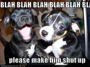 cute-puppy-pictures-blah-blah-talking