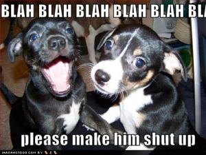 cute-puppy-pictures-blah-blah-talking